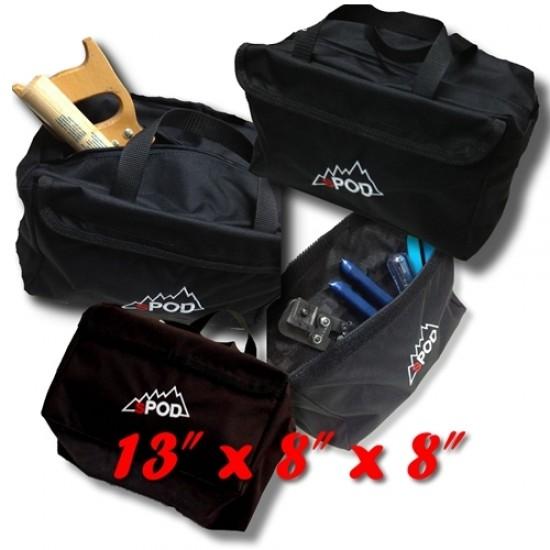 sPOD Tool Bag