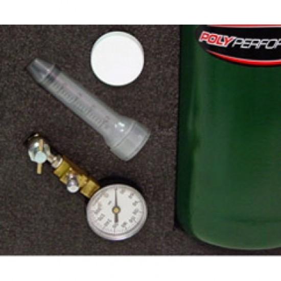 Synergy Nitrogen Kit