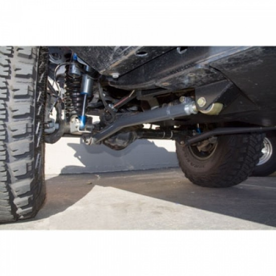 Synergy Jeep JK 07-Up Front High Clearance Lower Long Arms