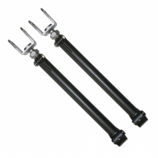 Synergy Jeep JK 07-Up Front Upper Adjustable Control Arms