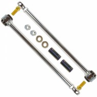 Synergy Jeep JK 07-Up Rear Sway Bar Links