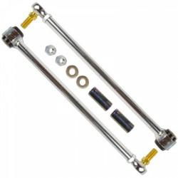 Synergy Jeep JK 07-Up Rear Sway Bar Links