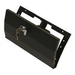 Tuffy Jeep TJ/LJ Security Glove Box