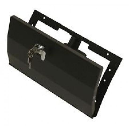 Tuffy Jeep TJ/LJ Security Glove Box
