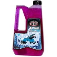 Sanctiond Car Wash Liquid 48 Ounce Bottle