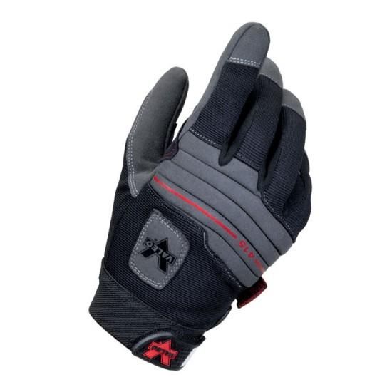 Valeo Mechanics Anti-Vibe Gloves
