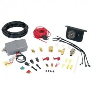 Viair OBA In Cab Hookup Kit (30 Amp, 110 PSI/150 PSI) (For 12V Only)
