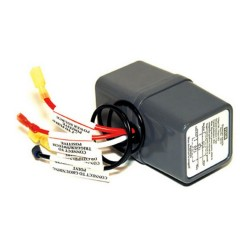 Viair Pressure Switch with Relay (85 PSI On, 105 PSI Off)