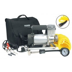Viair 300P Portable Compressor Kit