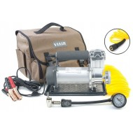 Viair 400P Portable Air Compressor
