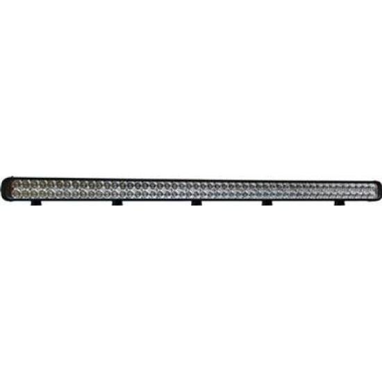 "Vision X 52"" Xmitter LED Euro Beam Light Bar"