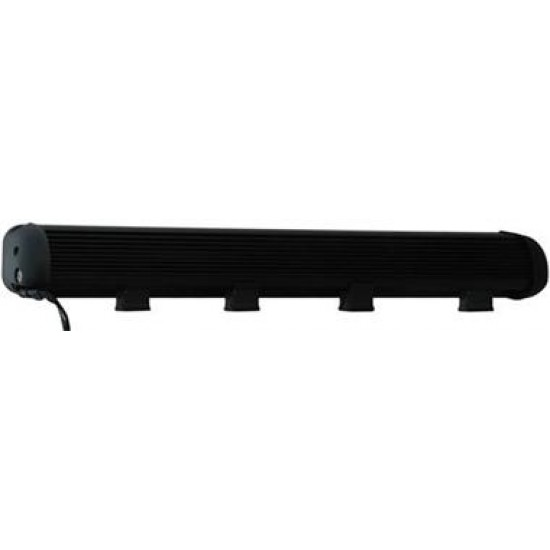 "Vision X 22"" Xmitter LED Euro Beam Light Bar"