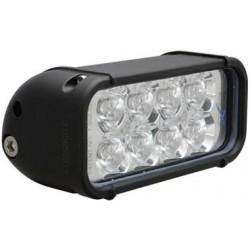 "Vision X 6"" Xmitter LED Euro Beam Light Bar"