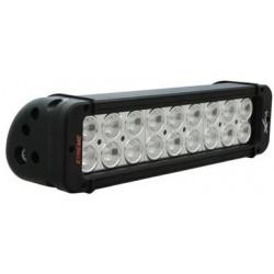 "Vision X 11"" Xmitter Prime Xtreme Narrow Beam LED Light Bar"