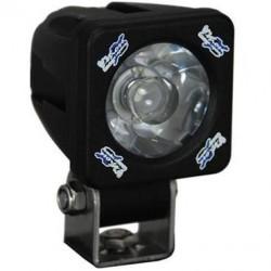 "Vision X 2"" Solstice Spot Solo LED Pod"