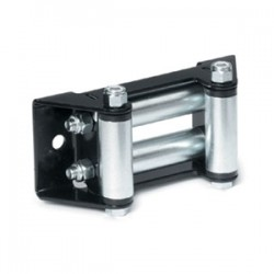 Warn Roller Fairlead for ATV Winches