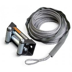 Warn Synthetic Rope Replacement Kit for RT 25, 30 and 2.5ci, 3.0ci