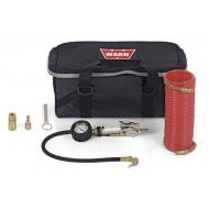 Warn Air Accessory Kit