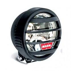 Warn W350F Halogen Fog Beam Light