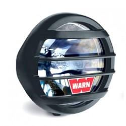 Warn W650D Halogen Driving Light