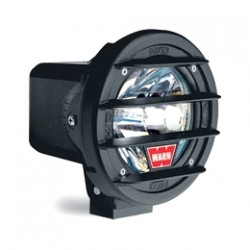 Warn W700D-HID Driving Light