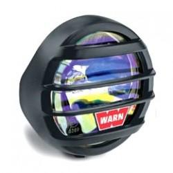 Warn W650F Halogen Fog Beam Light