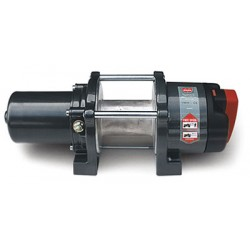 Warn Replacement Winch RT/XT 25/30