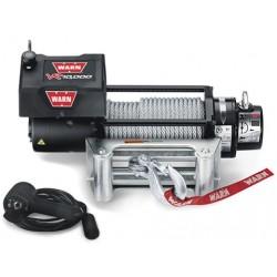 Warn Entry Level Series Winch VR10000