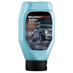 WeatherTech TechCare Wax-Prep 18 Ounce Bottle